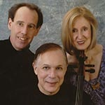 The American Chamber Trio